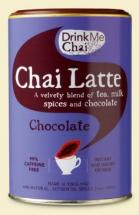 Chai-latte-chocolate