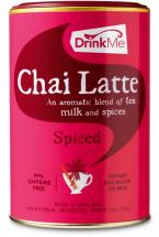 Chai-latte-especias