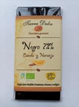 chocolate_ecologico_72%_naranja_canela