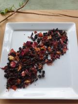 Infusión-de- frutos-rojos-Sauco-Mora