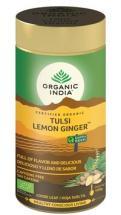 Infusion_tulsi-jengibre-limon