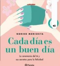 Cada -día -es- un- buen- día- Noriko- Morishita