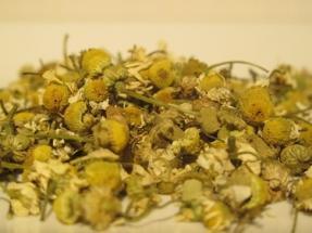 Infusión-manzanilla-flor (dulce)