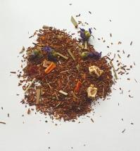 Rooibos-Andalusí