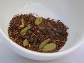 rooibos-chai-massai