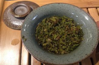 te-verde-jun-chiyabari-nepal-bio