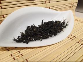 Té-amarillo-Huang Xiao-cha