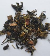 Té-blanco-té-verde-jengibre- caléndula- limón