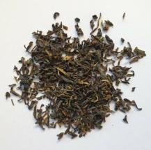 Té-negro-Ambooitia -darjeeling