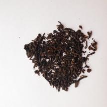Té-negro -Earl- Grey- Classic- BIO