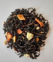 Té -negro-Earl-Orange