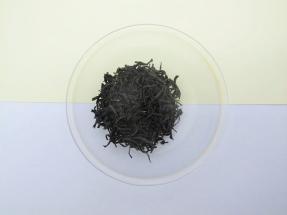 Té-negro- Keemun-Qi- Meng- Hong- Cha- BIO