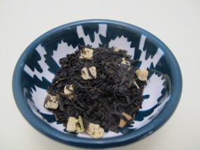 Té-negro-manzana-té-turco