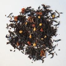 Té-negro-almendras- manzana-canela-vainilla