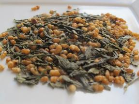 Te-verde-genmaicha-arroz-integral-tostado