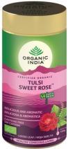 Infusión_Tulsi_sweet rose_a-granel