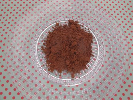 cacao-puro-100-en-polvo