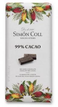 chocolate-99%_cacao_simon coll