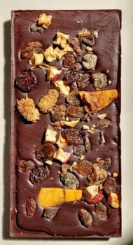 Chocolate-58%- Mix- de- frutas- BIO