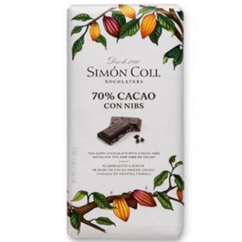 chocolate_negro_nibs_simon coll