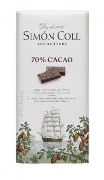 choco_70%_cacao_simon coll