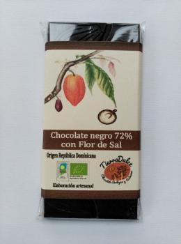 choco_72%_cacao_ecologico_sal