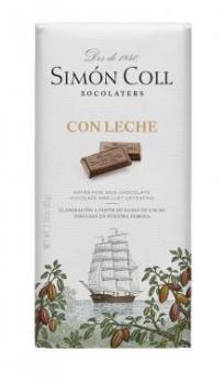 Chocolate_leche
